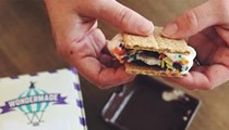 Wondermade needs your help to beat a s'mores world record