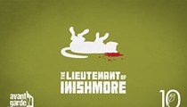 <i>The Lieutenant of Inishmore</i>