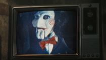 'Saw' series returns to Universal's Halloween Horror Nights 27