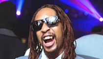 Our picks for the best Orlando concerts this week:  Lil Jon, Meatwound, Debt Neglector and more