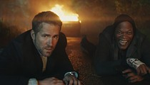 Opening in Orlando: <i>The Hitman's Bodyguard</i>, <i>Wind River</i> and more