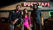 Soderbergh's 'Logan Lucky' packs a surprising amount of charm