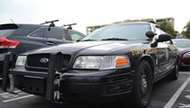 Florida Highway Patrol says they will not issue ticket quotas