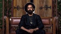 Reggae royalty Damian Marley to play Orlando in September