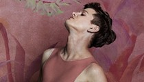 Indie-pop magus Perfume Genius coming to Orlando this October