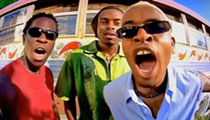 Disney's Eat to the Beat add Baha Men, Kenny G. and 10,000 Maniacs