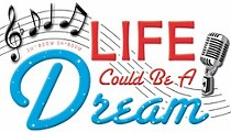 Win tickets to see Life Could Be A Dream