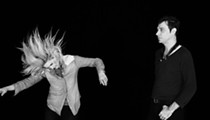 The Kills to play one-off Orlando show in December