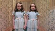 Universal's Halloween Horror Nights kicks off today