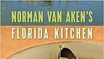 Win a Copy of Norman Van Aken's New Cookbook