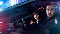 <i>Blade Runner 2049</i> is smart, stunning sci-fi
