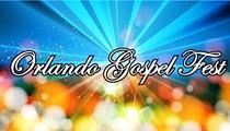 Orlando Gospel Fest