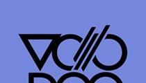 Win tickets to VooDoo Festival