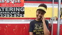 Photographer Johanne Rahaman documents joy and self-sufficiency in Florida's black communities