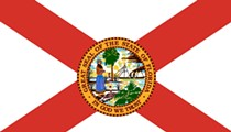 Florida's constitution commission advances six public proposals out of 2,000