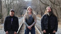 Doom metal legends the Obsessed announce Orlando show in December