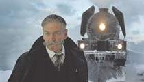 Opening in Orlando: <i>Murder on the Orient Express</i>, <i>Daddy's Home 2</i> and more