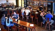 Three Orlando beer bars with top-notch pub grub