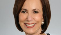 Voting advocates oppose Scott's effort to disqualify Pariente from case