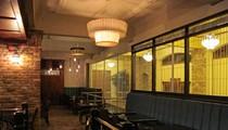 El Buda Latin Asian Restaurant to open next week on Church Street