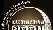 <i>Destination Moon</i>