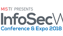 InfoSec World 2018 Conference & Expo