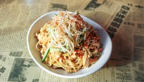 Hawkers Asian Street Fare continues its expansion, Lineage Coffee Roasting has opened a new location, and more in local foodie news
