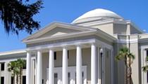 Florida Supreme Court dismisses suit on Rick Scott's judicial appointment powers