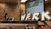 WPRK 91.5 has been off the air for nearly 3 months, but it will return