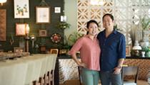 Orlando's best new restaurants to open in 2017