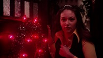 'Black Christmas,' the best holiday-themed slasher flick, is playing at Avalon Island tonight