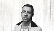 Macklemore, Sean Paul and Fifth Harmony added to Universal's Mardi Gras 2018