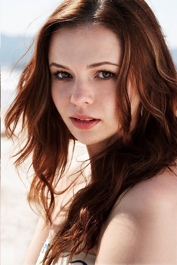 Amber Tamblyn picture 68