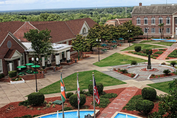 Florida A&M is trying to pressure an alleged sexual assault victim to reveal her identity