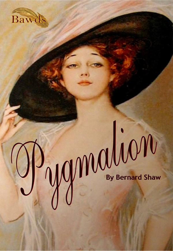 a description of the myth of pygmalion and how it has been incorporated in plays Home culture top 10 most famous plays of all time the story mostly covers the rivalry between two the death of a salesman has been performed more than.