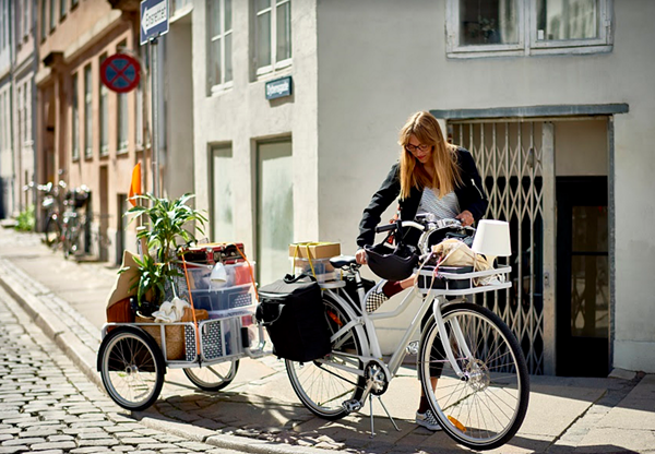 Ikea 39 s new bike and trailer just made farmers market for Ikea jobs orlando fl