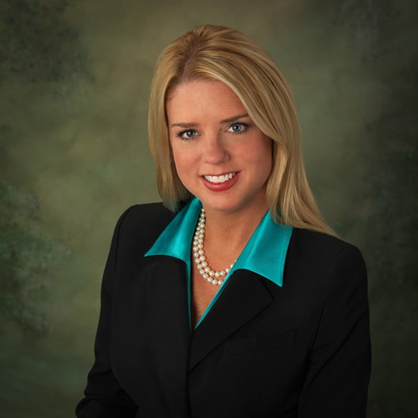 Colorado Executive Branch Part 2 Attorney General: Florida AG Pam Bondi Goes To Court For Tobacco Payments