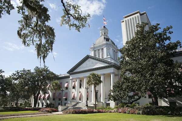 Florida House prepares Red Scare bill to teach students about 'victims of communism'