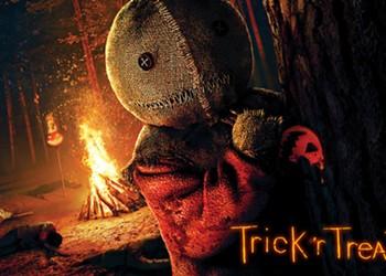 Universal Orlando announces new Trick 'r Treat house at Halloween Horror Nights 2018