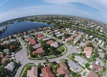 These are the 10 most affordable cities in Florida, and none of them are near Orlando
