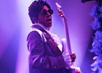 Astro Skate hosts a late-night Prince tribute rollerdisco