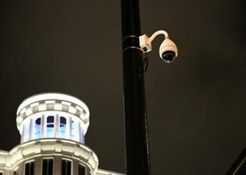 City of Orlando renews test of controversial Amazon surveillance program despite broad condemnation