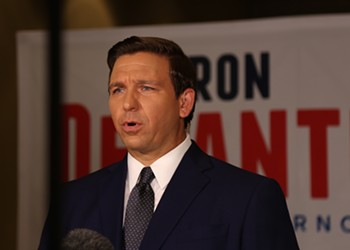 Ron DeSantis' win paves way for conservative edge on Florida Supreme Court