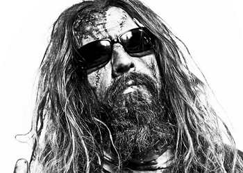 Rob Zombie, Korn and more added to 2019 Welcome to Rockville lineup