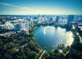 Op-ed: By filling jobs, paying taxes and creating new businesses, immigrants add value to Orlando
