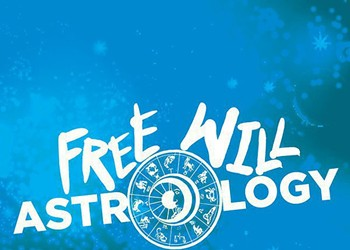 Free Will Astrology (4/6/16)