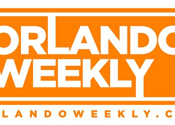 A statement from Orlando Weekly's publisher regarding advertising