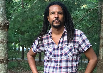 Worth the drive: Colson Whitehead reading in Tampa Thursday, Jan. 5