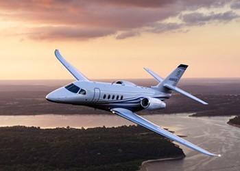 No landing date set for Gov. Ron DeSantis' state-issued jet