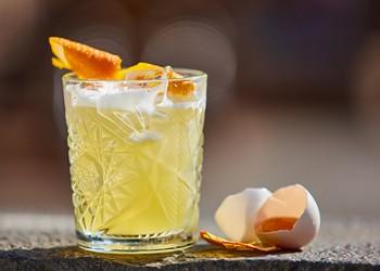 Tarpon Springs' Leepa-Rattner Museum of Art hosts free Zoom happy hours to learn cocktail making